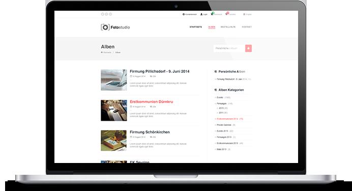 Bildkopie-demo-online-shop-laptop-shop