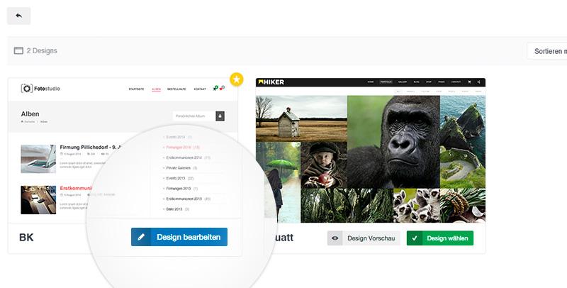 bildkopie-online-shop-funktionen-einfuehrung-1-persoenliches-shopdesign