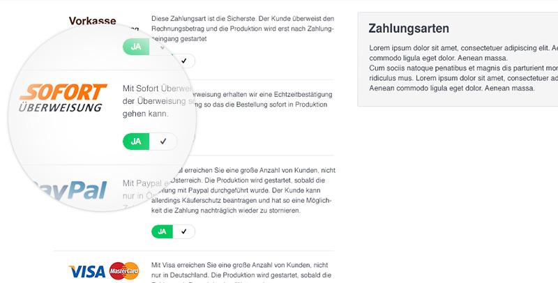 bildkopie-online-shop-funktionen-einfuehrung-3-viele-zahlungsmoeglichkeiten