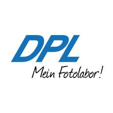 Fotolabor-logos-dlp-bildkopie-der-onlinesho-für-fotografen