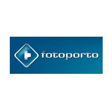 Fotolabor-logos-fotoporto-bildkopie-der-onlinesho-für-fotografen