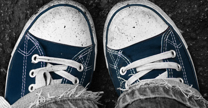 Bildkopie - Bilder Clever Online Verkaufen, Der Online Shop Für Fotografen. Bildkopie Wagt Die Ersten Schritte, Gehen Sie Diese Mit Uns!