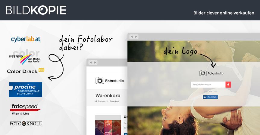 Bildkopie Onlineshop Präsentation: So Generieren FotografInnen Mehr Umsatz