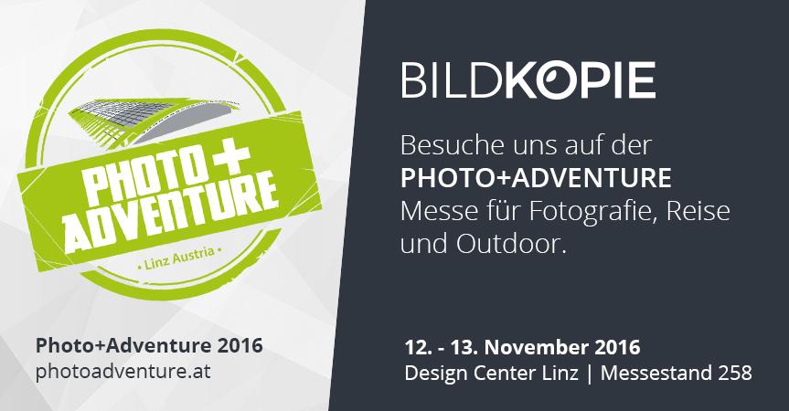 Bildkopie-der-online-shop-fuer-fotografen-bilder-clever-onliner-verkaufen-messe-photo-adventuere-2016-linz