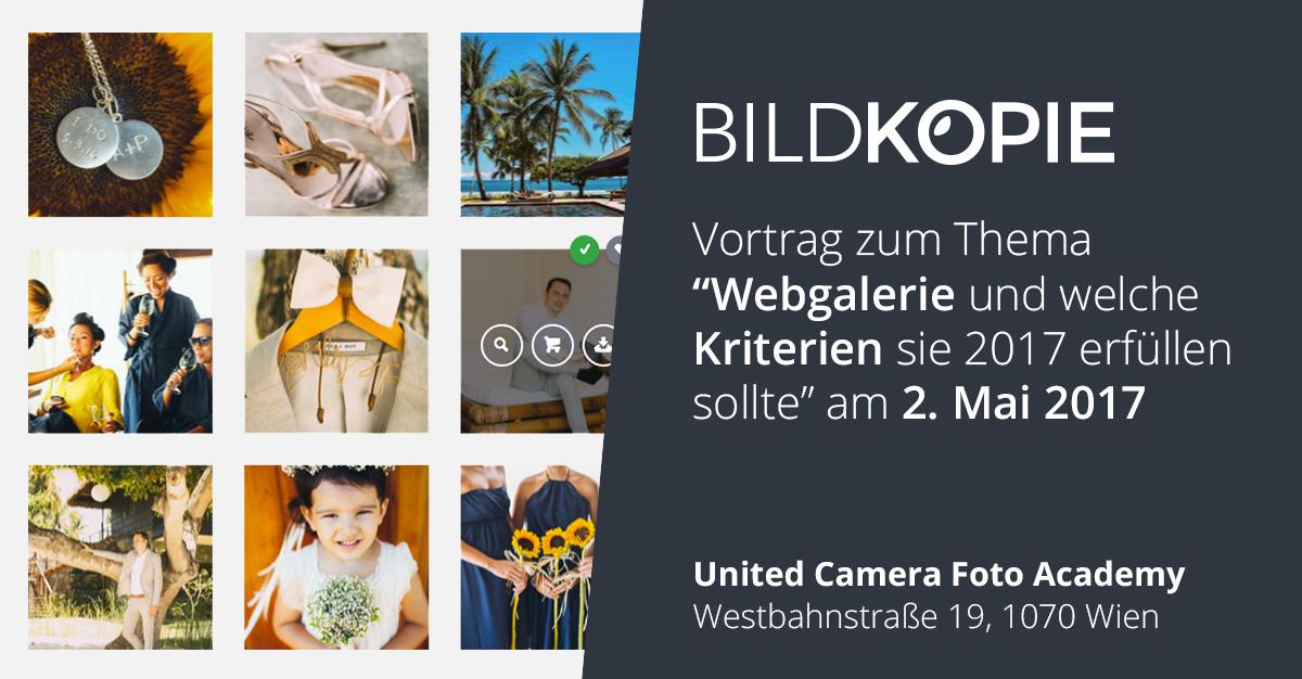 Bildkopie-der-online-shop-fuer-fotografen-bilder-clever-onliner-verkaufen-01-vortrag-zum-thema-webgalerie-und-welche-kriterien-sie-2017-erfüllen-sollte-am-2-mai-2017