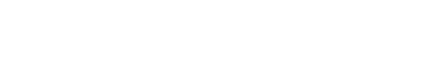 BILDKOPIE – Online galérie a internetovy obchod (eshop, webshop) pre fotografov