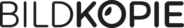 BILDKOPIE – Online Galerien mit Webshop (Onlineshop, Shopsystem) für Fotografen
